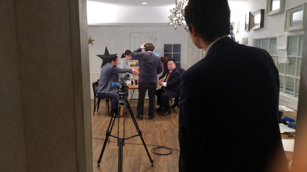 2019-03-05 TV撮影 (24)