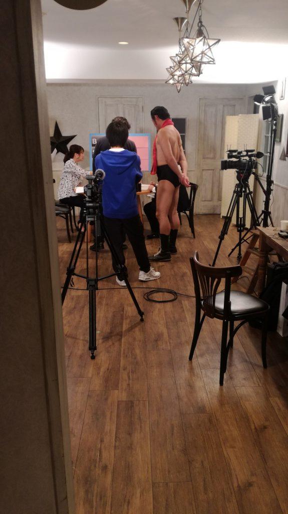 2019-03-05 TV撮影 (17)